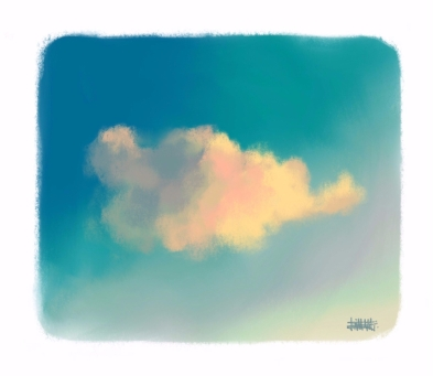 Mellow Cloud